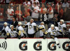 NHL Hockey Betting:  Ottawa Senators at Pittsburgh Penguins&h=73&w=100&zc=1