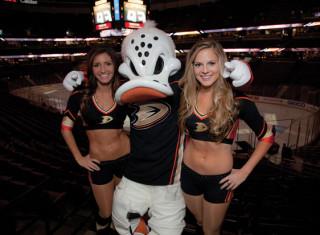 NHL Hockey Betting:  Winnipeg Jets at Anaheim Ducks&h=235&w=320&zc=1
