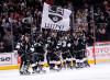 NHL Hockey Betting:  Calgary Flames at Los Angeles Kings&h=73&w=100&zc=1