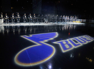 NHL Hockey Betting:  St. Louis Blues at Dallas Stars&h=235&w=320&zc=1