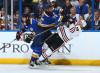NHL Hockey Betting:  Dallas Stars at St. Louis Blues&h=73&w=100&zc=1