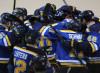 NHL Hockey Betting:  St. Louis Blues at San Jose Sharks&h=73&w=100&zc=1