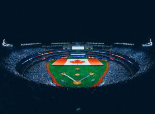 MLB Baseball Betting:  New York Yankees at Toronto Blue Jays&h=235&w=320&zc=1