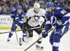 NHL Hockey Betting:  Tampa Bay Lightning at Pittsburgh Penguins&h=73&w=100&zc=1