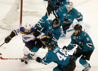 NHL Hockey Betting:  Stanley Cup Series Preview&h=235&w=320&zc=1