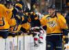 NHL Hockey Betting:  Nashville Predators at San Jose Sharks&h=73&w=100&zc=1