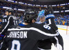 NHL Hockey Betting:  Pittsburgh Penguins at Tampa Bay Lightning&h=73&w=100&zc=1