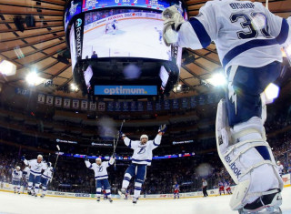 NHL Hockey Betting:  Tampa Bay Lightning at New York Islanders&h=235&w=320&zc=1