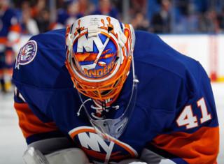 NHL Hockey Betting:  Tampa Bay Lightning at New York Islanders&h=235&w=320&zc=1