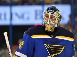 NHL Hockey Betting:  St. Louis Blues at San Jose Sharks&h=235&w=320&zc=1