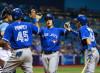 MLB Baseball Betting:  Toronto Blue Jays at Chicago White Sox&h=73&w=100&zc=1