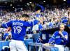 MLB Baseball Betting:  Toronto Blue Jays at Baltimore Orioles&h=73&w=100&zc=1