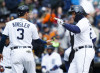 MLB Baseball Betting:  Toronto Blue Jays at Detroit Tigers&h=73&w=100&zc=1
