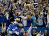 MLB Baseball Betting:  Toronto Blue Jays at Colorado Rockies&h=73&w=100&zc=1
