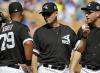 MLB Baseball Betting:  Chicago White Sox at Boston Red Sox&h=73&w=100&zc=1
