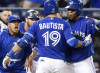 MLB Baseball Betting:  San Diego Padres at Toronto Blue Jays&h=73&w=100&zc=1