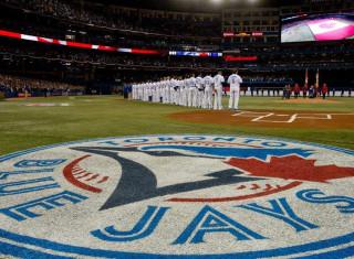 MLB Baseball Betting:  San Diego Padres at Toronto Blue Jays&h=235&w=320&zc=1