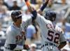 MLB Baseball Betting:  Detroit Tigers at Toronto Blue Jays&h=73&w=100&zc=1
