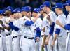 MLB Baseball Betting:  Toronto Blue Jays at Oakland A's&h=73&w=100&zc=1