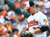 MLB Baseball Betting:  Baltimore Orioles at Tampa Bay Rays&h=73&w=100&zc=1