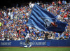 MLB Baseball Betting:  Seattle Mariners at Toronto Blue Jays&h=73&w=100&zc=1