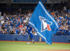 MLB Baseball Betting:  Toronto Blue Jays at Oakland A's&h=73&w=100&zc=1
