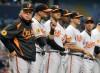 MLB Baseball Betting:  Baltimore Orioles at New York Yankees&h=73&w=100&zc=1