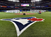 MLB Baseball Betting:  Seattle Mariners at Toronto Blue Jays&h=73&w=100&zc=1
