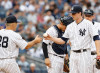 MLB Baseball Betting:  Boston Red Sox at New York Yankees&h=73&w=100&zc=1