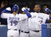 MLB Baseball Betting:  Toronto Blue Jays at Houston Astros&h=73&w=100&zc=1
