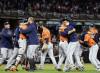 MLB Baseball Betting:  Houston Astros at Toronto Blue Jays&h=73&w=100&zc=1