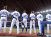MLB Baseball Betting:  Minnesota Twins at Toronto Blue Jays&h=73&w=100&zc=1