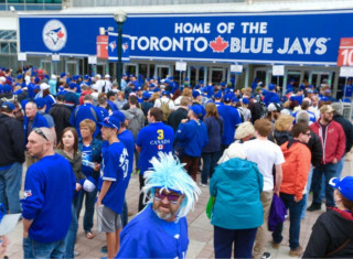 MLB Baseball Betting:  Houston Astros at Toronto Blue Jays&h=235&w=320&zc=1