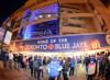 MLB Baseball Betting:  Los Angeles Angels at Toronto Blue Jays&h=73&w=100&zc=1