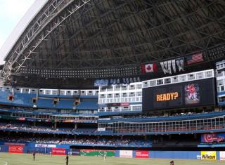 MLB Baseball Betting:  Minnesota Twins at Toronto Blue Jays&h=235&w=320&zc=1