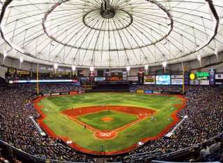 MLB Baseball Betting:  Boston Red Sox at Tampa Bay Rays&h=235&w=320&zc=1