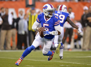 NFL Preseason Betting:  Indianapolis Colts at Buffalo Bills&h=235&w=320&zc=1