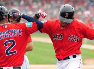 MLB Baseball Betting:  Boston Red Sox at Detroit Tigers&h=235&w=320&zc=1