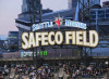 MLB Baseball Betting:  Toronto Blue Jays at Seattle Mariners&h=73&w=100&zc=1