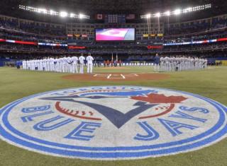 MLB Baseball Betting:  Baltimore Orioles at Toronto Blue Jays&h=235&w=320&zc=1