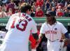 MLB Baseball Betting:  Boston Red Sox at Toronto Blue Jays&h=73&w=100&zc=1