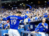 MLB Baseball Betting:  Toronto Blue Jays at Tampa Bay Rays&h=73&w=100&zc=1