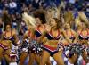 NFL Football Betting:  Buffalo Bills at New England Patriots&h=73&w=100&zc=1