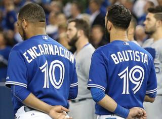 Toronto Blue Jays:  That's A Wrap For 2016&h=235&w=320&zc=1