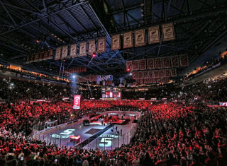 NHL Hockey Betting:  Ottawa Senators at Detroit Red Wings&h=235&w=320&zc=1