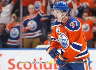 NHL Hockey Betting:  Ottawa Senators at Edmonton Oilers&h=235&w=320&zc=1