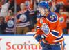 NHL Hockey Betting:  Ottawa Senators at Edmonton Oilers&h=73&w=100&zc=1
