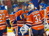 NHL Hockey Betting:  Edmonton Oilers at Winnipeg Jets&h=73&w=100&zc=1