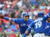 MLB Baseball Betting:  Toronto Blue Jays at Cleveland Indians&h=73&w=100&zc=1