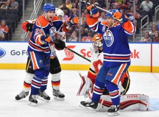 NHL Hockey Betting:  Washington Capitals at Edmonton Oilers&h=235&w=320&zc=1